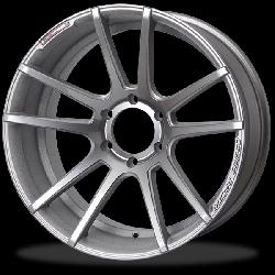 แม็กซ์ P&P Superwheels ZR-5 20Inch