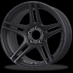 แม็กซ์ P&P Superwheels VCP.S5R 18Inch