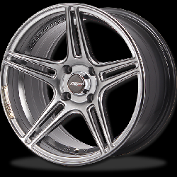 แม็กซ์ P&P Superwheels VCP.S5R Eco