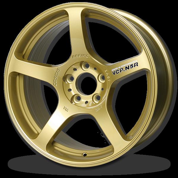 P&P Superwheels VCP.N5R  คลิกรูปใหญ่