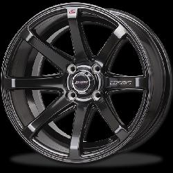 แม็กซ์ P&P Superwheels MR-8