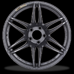 แม็กซ์ P&P Superwheels MR-II 18Inch