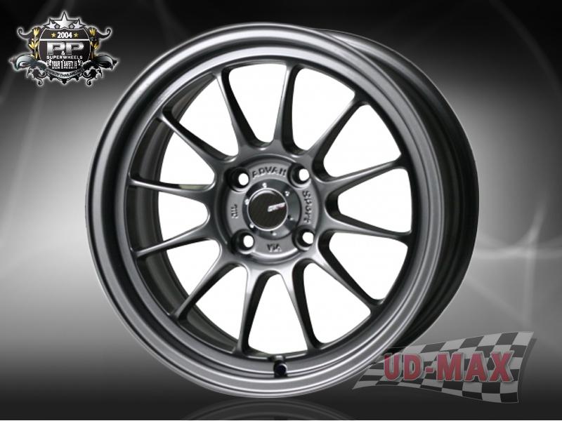 Cosmis F1 color FP BLACK