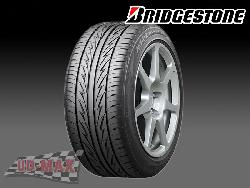 ยาง BRIDGESTONE MY-02
