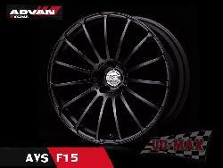 แม็กซ์  AVS_F15