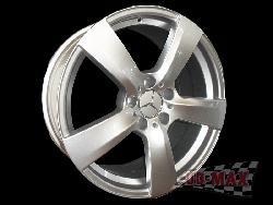 แม็กซ์ แม็กซ์รถเบนซ์ Benz EDITIOM-2