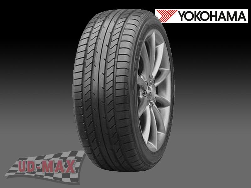 YOKOHAMA A460  คลิกรูปใหญ่