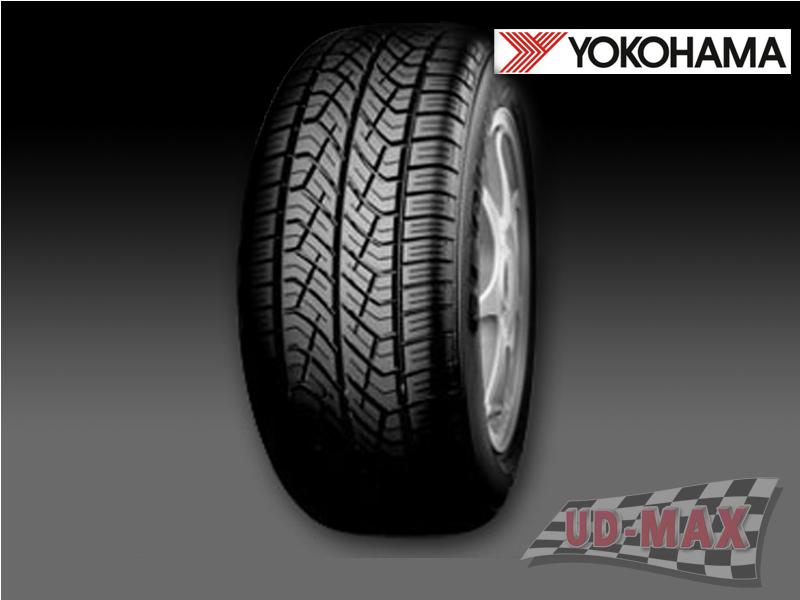 YOKOHAMA G046A  คลิกรูปใหญ่
