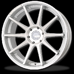 แม็กซ์ P&P Superwheels Techart