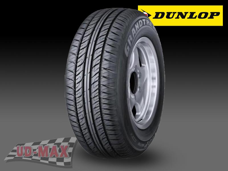 Dunlop Grandtrek AT20 26560 R18 110H  Auto kopen