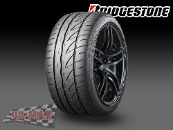 �ҧ �ҧö¹�� BRIDGESTONE Adrenalin RE002e 15