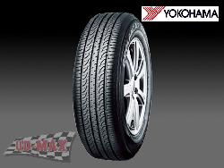 ยาง YOKOHAMA GEOLANDAR SUV G055