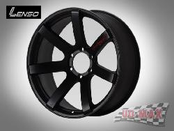แม็กซ์ LENSO RT7-CONCAVE UPDATE