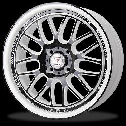 แม็กซ์ P&P Superwheels GTR-M9