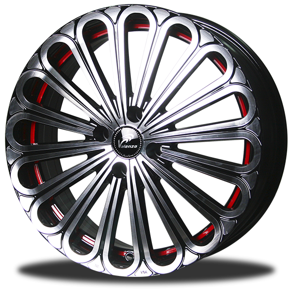 P&P Superwheels Jubilee  คลิกรูปใหญ่