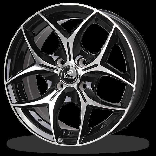 P&P Superwheels BREMZE color BP